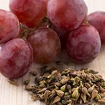 Grape Seed Extract with natural OPC or Adulterated OPC?