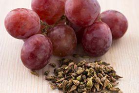 ¿Extracto de semilla de uva con OPC natural u OPC adulterado?