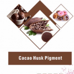 CACAO HUSK PIGMENT